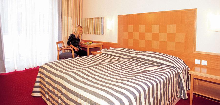 Ramada Hotel & Suites, Kranjska Gora, Slovenia - double bedroom.jpg